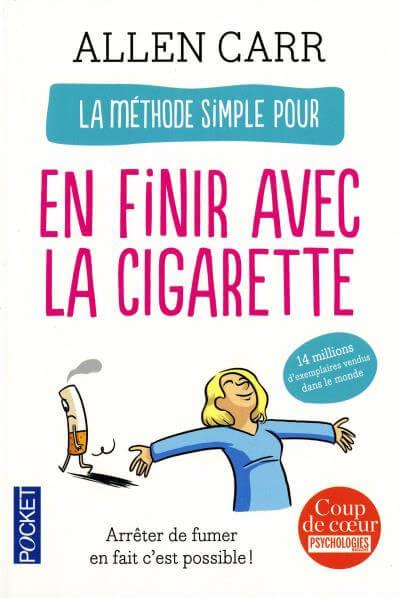 arreter de fumer sans rien